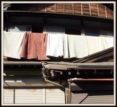 かなり良いかも~成田山新勝寺 門前町~の風情 #2(成田空港の往復の途中で立寄ってくだされ~)