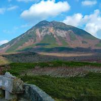 北海道周遊旅2005 釧路〜知床 旨いものめぐり