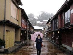 石川の旅行記