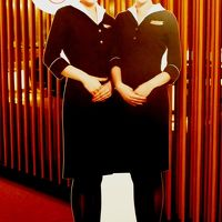 はじめてのトランスアジア航空と桃園国際空港