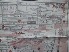 5火曜午前長良川沿い散歩