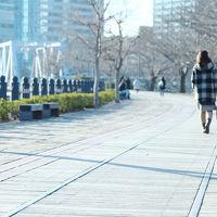 横浜レトロ散歩