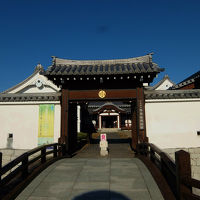 千葉県立関宿博物館へ