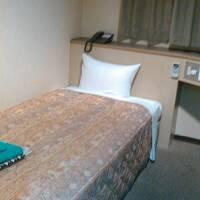 大寒波の福岡での 女性一人ホテルステイ