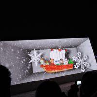 「やまがた雪フェスティバル」初日に行って来ました!②