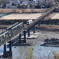 本田ものづくり伝承館と天竜二俣の歴史を歩む旅(静岡)