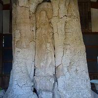 猪名川町 道の駅~屏風岩~東光寺