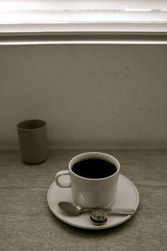 ★街十色~ 京都 冬のいろ  その2 SONGBIRD COFFEE・BUNGALOW篇★