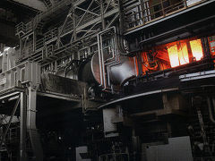 2/4、特殊鋼ってどういうもの 「大同特殊鋼知多工場を見学しました」