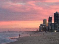思い出の地オーストラリア 1