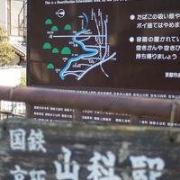 温泉ハンタ~【京都 平安湯】