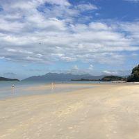 何もしない贅沢 のんびりビーチリゾート Vol.1 ビールが安いよ!ランカウイ島