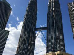 2度目のペナン。ちょこっとクアラルンプール&シンガポール。4日目