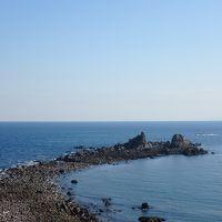 ふらりと真鶴 早春の海へ (1泊2日) Vol.3