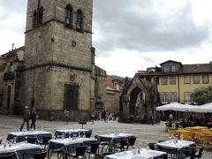 ギマランイス_Guimarães ポルトガル王国発祥の地!大航海時代の物語はここから始まった
