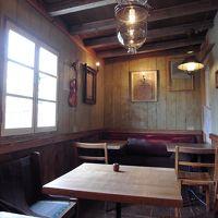 紬の町・結城【食事編】創作和食の御料理屋kokyu、フランスの片田舎cafe la famille
