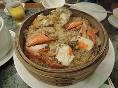 美味しい台湾