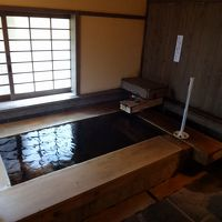 日本最大級の弥生遺跡から人気の名湯へーーー吉野ケ里遺跡から黒川温泉