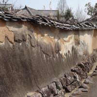 国東半島から日本最重要の宇佐神宮、そして中津へ−−−
