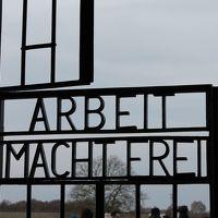 ~⑧2015年末ウィーン&ベルリン~フェルメール&フンデルトヴァッサー&強制収容所を巡る旅