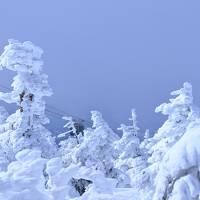 冬の山形を満喫 樹氷・温泉・船下りの旅へ! №2/2(蔵王温泉~仙台空港編)