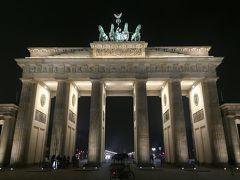 ドイツ旅行記(ベルリン②)