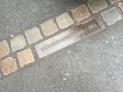 ドイツ旅行記(ベルリン③)