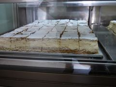 GWにクロアチア・スロヴェニア弾丸旅行 その2 ケーキを食べにサモボルへ
