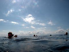 2012年・バリ島