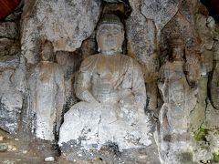 臼杵、国東半島の石仏を訪ねる旅