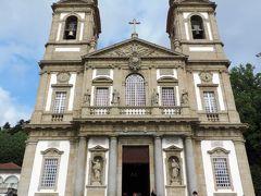 ブラガ_Braga 祈りの町!多くの人々が巡礼に訪れるポルトガルの宗教的中心地