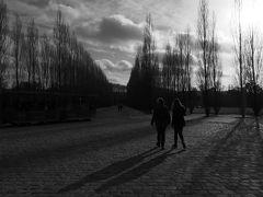 今だからこそ見ておきたかったパリ~2015年12月滞在記〈4〉ヴェルサイユの光と影