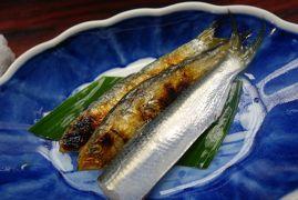 20160306-3 倉敷 今日はここに泊まりましょ、CUORE倉敷 → 地元の魚食べましょ、郷土料理浜吉