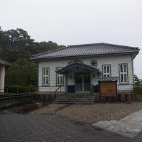 蒲郡〜西浦温泉宿泊〜二川宿