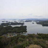 旅するイルカ♪ ハウステンボス~平戸、生月へ Day2 平戸、生月編