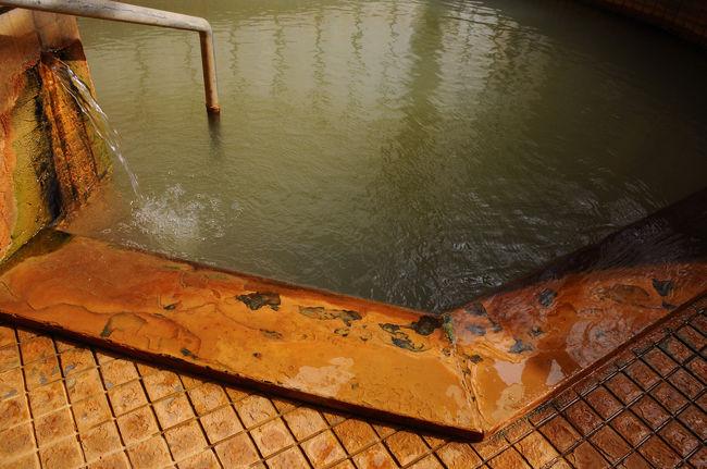 冬のみちのく温泉旅。<br /><br />二日目は、網張温泉へと向かう。<br />網張温泉は、前から少し気になっていた温泉だが、なぜかこれまで行くことはなかった。<br />今回、岩手県のふるさと割に空きがあったので、迷わず網張温泉に予約を入れたのだ。<br /><br />ただ、予約を入れた休暇村岩手網張は、混浴の野天風呂『仙女の湯』が有名なのだが、残念なことに冬は閉鎖されているのだ。<br />まあ、今回はある意味偵察なので、『仙女の湯』は次回の楽しみと言うことに。<br /><br />代わりに、楽しみなのは玄武温泉。<br />さて、どんな湯に出会えるだろうか。