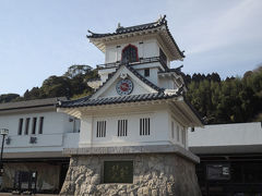 宮崎~熊本~福岡の旅(2)