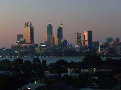 オーストラリア レンタカーの旅(メルボルン・パースを起点に) Day6