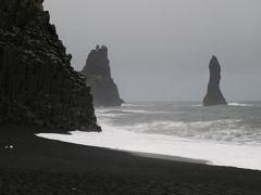 2016 アイスランド大自然満喫の旅 (3)