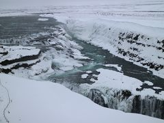 2016 アイスランド大自然満喫の旅 (4)