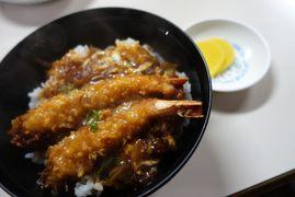 20160325 広島 中央卸売市場で連食して…たっぷり昼寝して、期間限定ワインバー、カルロスの缶詰