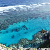 下地島と伊良部島でビーチ巡り!フナウサギバナタで穴場の撮影スポットへ!!/沖縄・宮古島