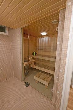 2013.3フィンランド20回目の訪問2-Toolo Towersの素晴らしいアパート,タリンに行くために西港へ