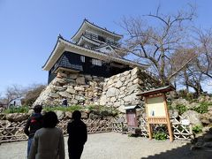 浜松の旅行記