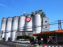 <大人の工場見学・キッコーマン・野田工場編>醤油は最高の調味料だ!絶品醤油ソフトも♪