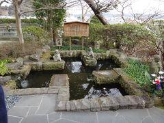 鎌倉七福神めぐり