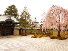 そうだ、京都へ行こう (1)