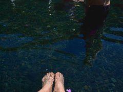 成人のお祝いに娘とバリ二人旅(第4日目初めてのバリ島 ウブド3日目)