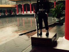 台湾旅行3
