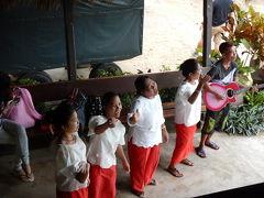フィリピン最後の楽園エルニド(1) マニラからエルニドへ 《フィリピン紀行(10)》